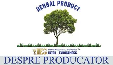Despre produs/producator